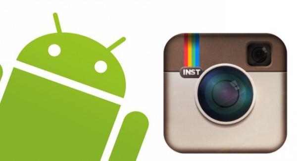 Cara Menggunakan 2 Instagram pada Android | Cara-Menggunakan-2-Instagram-pada-Android