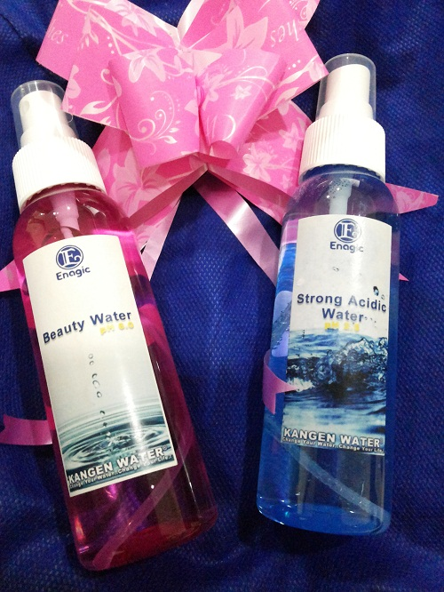 Jual Kangen Water Murah 2