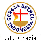 Home | logo-gbi-gracia