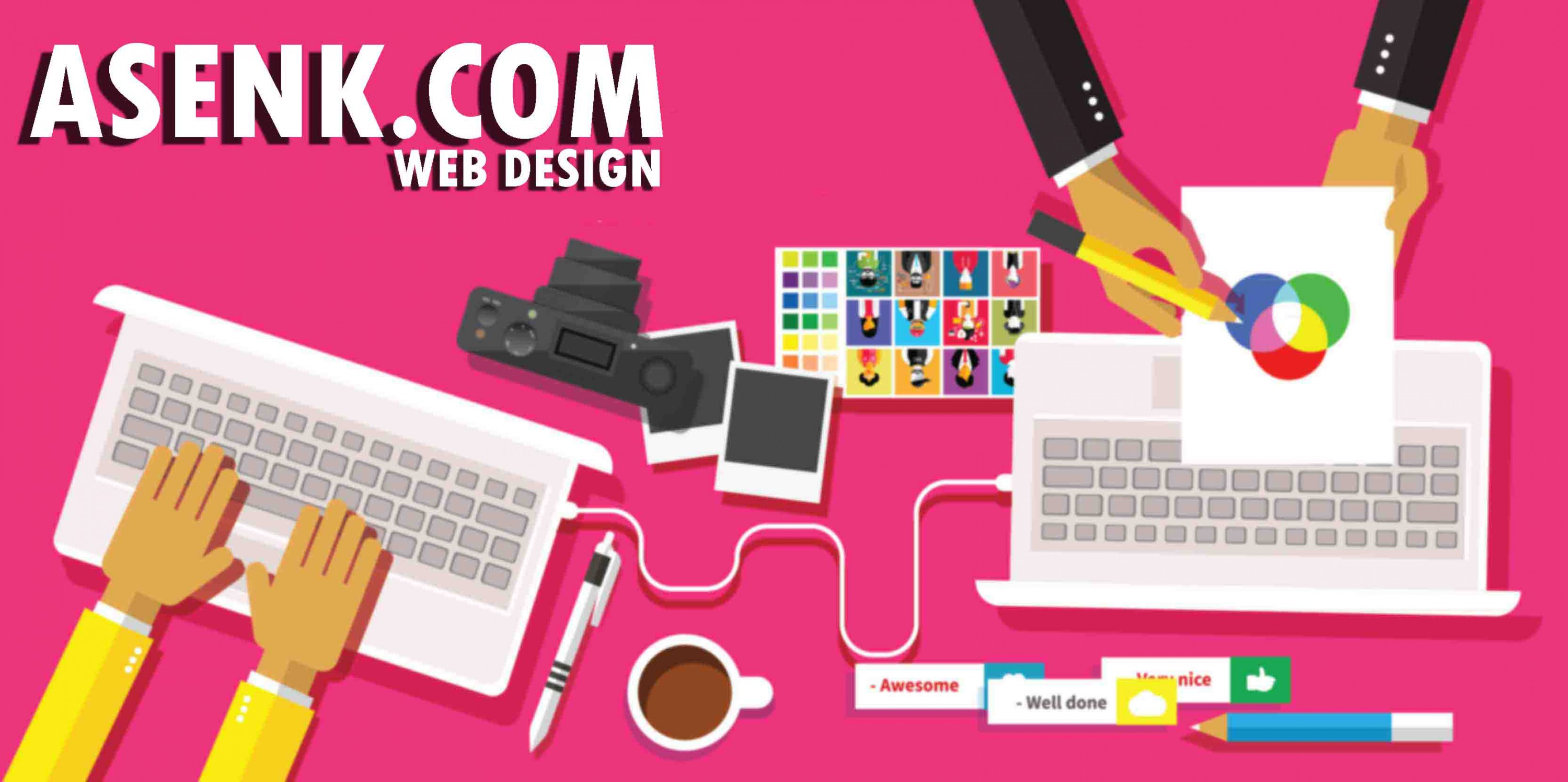 Home | web-design-murah2-3000x1496