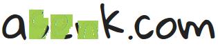 asenk.com