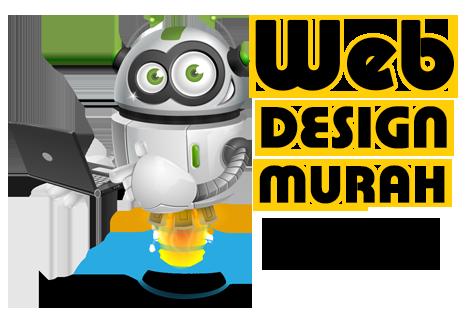 web design kebayoran