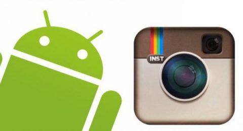 Cara Menggunakan 2 Instagram pada Android