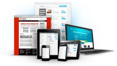 Jasa Pembuatan Web Design Murah Bintaro